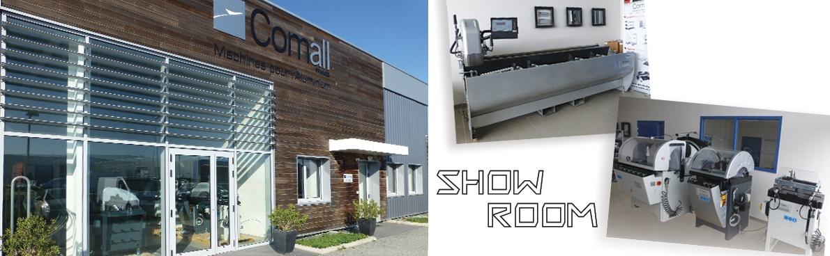 slide-comall-france_show-room.jpg